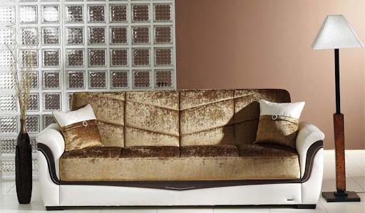 Bellona Mobilya Elegance Majör ve Elegance Lüks Koltuk Takımı