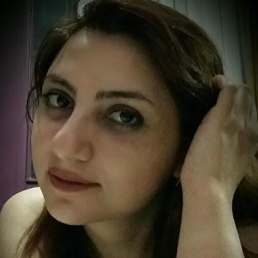 Nasrin Ahmadi Address Phone Number Public Records