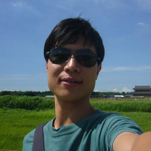 Edward Cheng