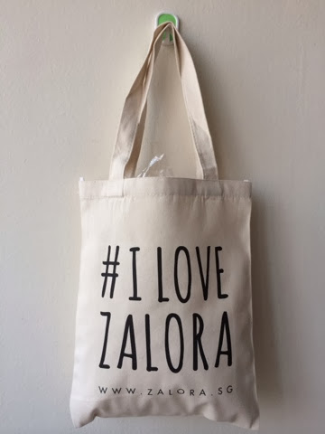 tote bag, cotton bag, drawstring bag, slingbag, pouch, messenger ...