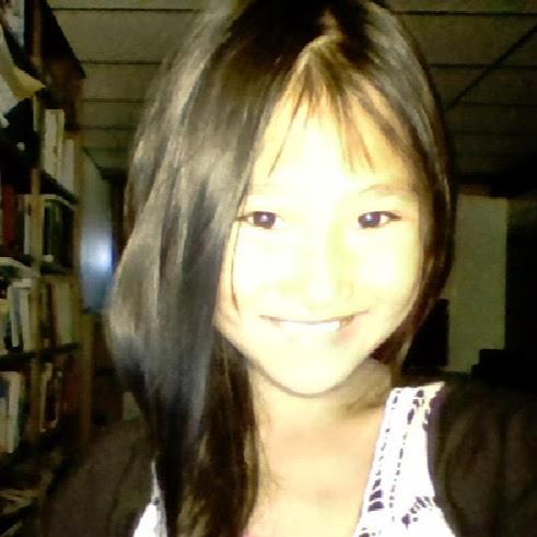 Esther Mao