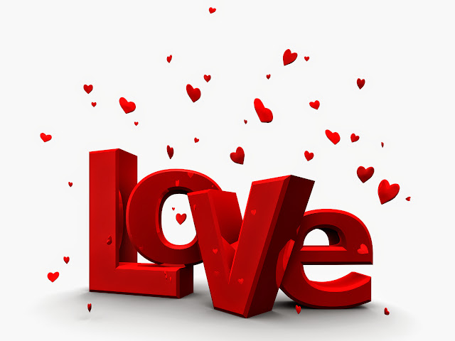 Love Sms Love Sms Text Messages Hindi Love Sms Latest Engilsh Urdu