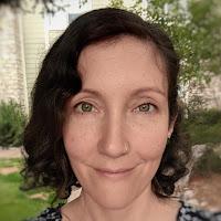 Andrea Hyden's avatar