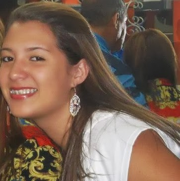 Natalia Bermudez