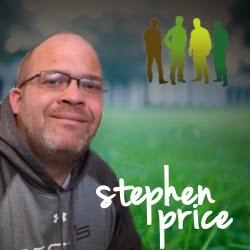 Stephen Price Photo 29