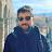 Salvi Pascual avatar image