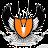 Stevo Manchild avatar image