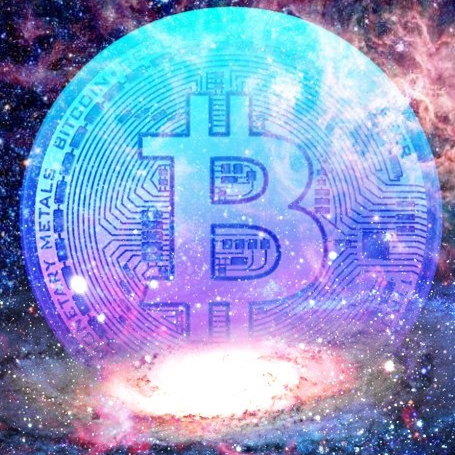 Crypto-future