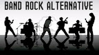 Daftar Band Rock Alternative Terbaik dan Favorit