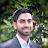 Ravi Ramjas avatar image