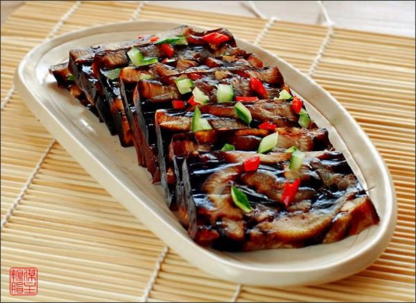 рецепты изысканные блюда с фото