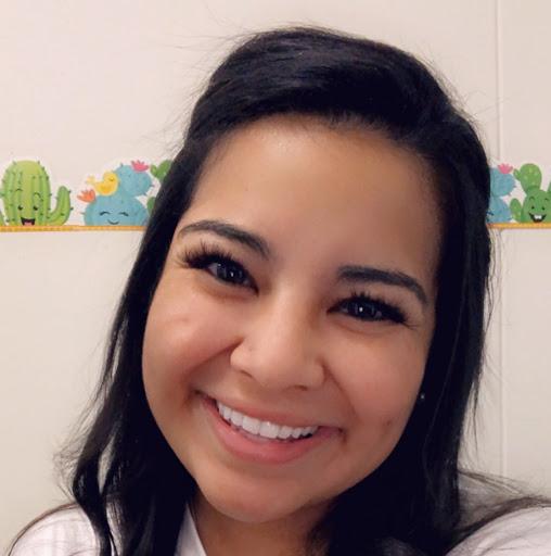 Lupita Ortiz Photo 20