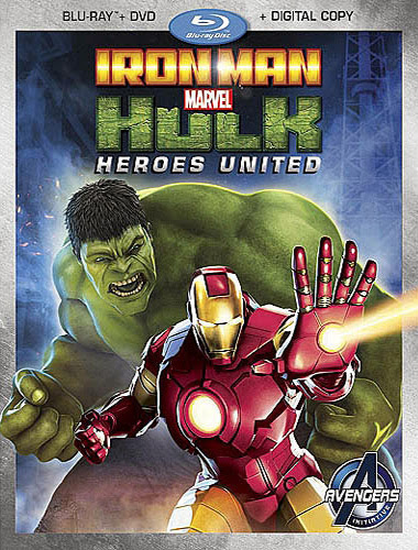 homem-de-ferro-e-hulk-super-herois-unidos-bdrip-avi-dual-audio-rmvb-dublado