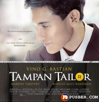 Film Tampan Tailor