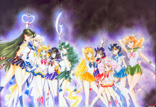 24hphim.net 16873120702961947f1cf73 Bishoujo Senshi Sailor Moon Crystal
