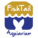 FishTail Aquarium