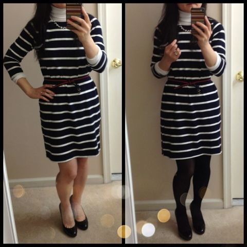 60b98838d41 Vicky s Daily Fashion Blog  Sale Alert  J.Crew Factory Extra 30% off ...