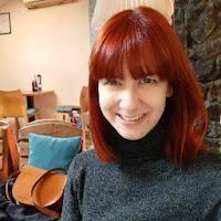 Aleksandra Djokanovic's avatar