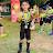 Jasheer Babu avatar image