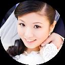 Jeni Wong