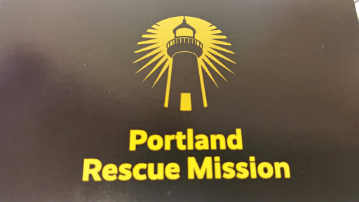 Donations Center «Portland Rescue Mission - Drive Away Hunger (Car Sales and Donations)», reviews and photos