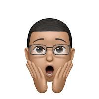 Brian L's avatar