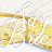 Brie Smilez avatar image