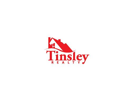 Billy Tinsley