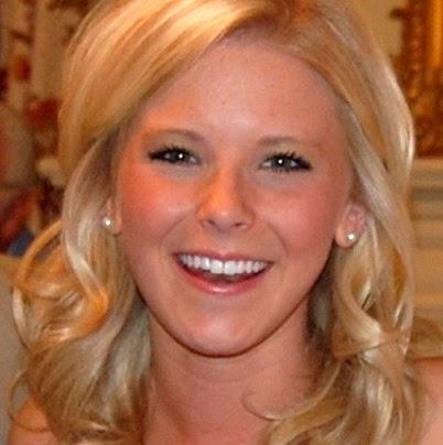 Jennie Garland