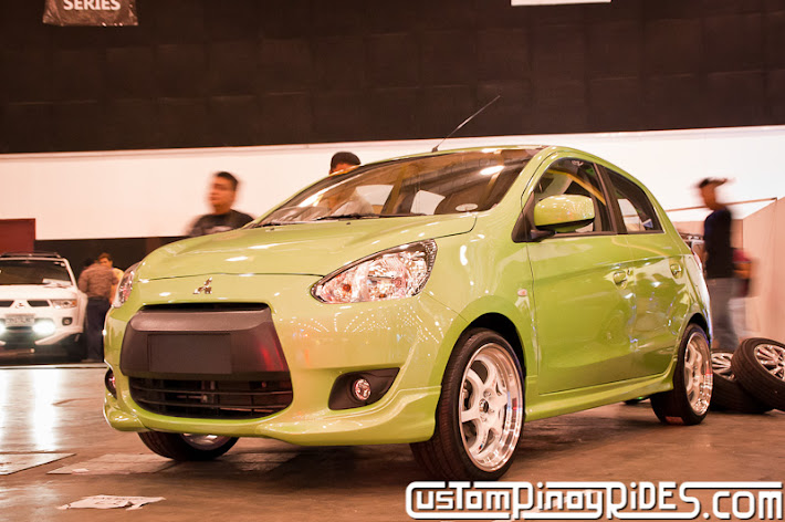 Hot Import Nights 2 Custom Pinoy Rides Car Photography pic10