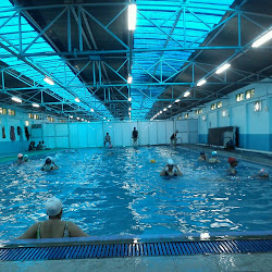 Southern Avenue Swimming Club's profile photo