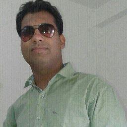 Tarun Upadhyay