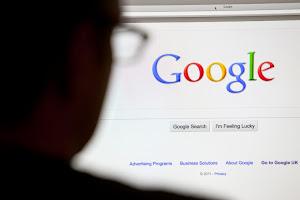 Google có phạt website bạn khi web bạn có link không cho phép của google ?