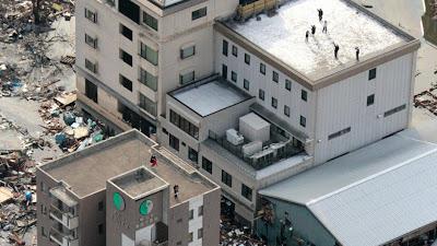 Japan+120311+19.jpg