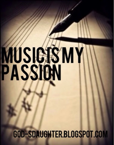 essay on music is my passion A short essay on the life of a pianist after a recent post, i received a request in the form of a comment for myself, it was a burning passion to play the piano that, for various.