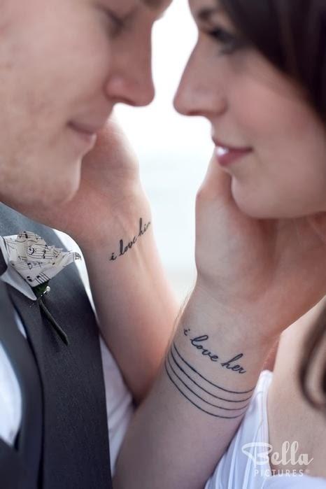 http://www.buzzfeed.com/peggy/matching-tattoo-ideas?sub=2179397_1119294