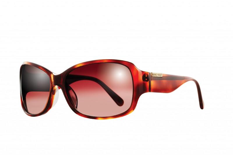 3b65e928fe99 Nine West Fashion Sunglasses Collection Fall 2012