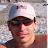 Γιάννης Πάππου avatar image