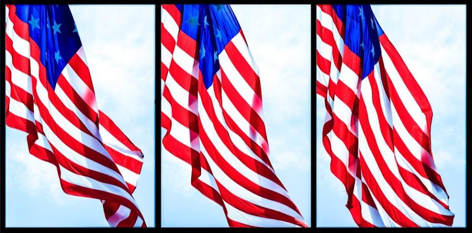 Star Spangled Banner, 15-star/stripe flag, Fort McHenry, Francis Scott Key, 4th of July Celebration