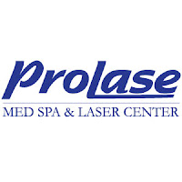 who is Prolase Laser Clinic contact information
