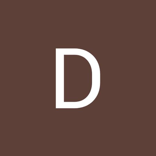 D M's avatar
