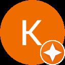Image Google de KM8821