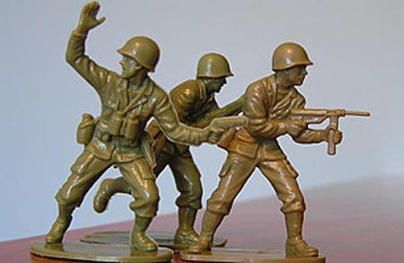 JUGUETES  ANTIGUOS  Soldaditos-juguetes-mas-exitosos-de-la+historia