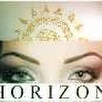 who is Horizon contact information
