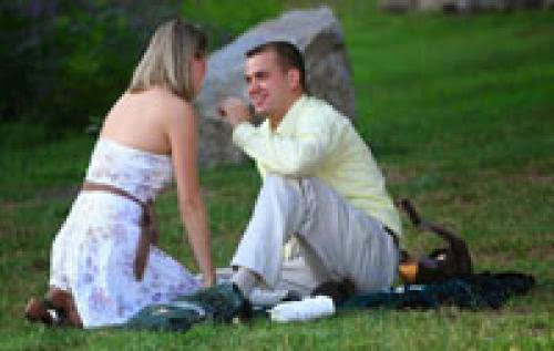 Importance Of Dating Before Marriage