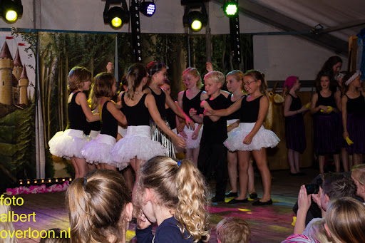Tentfeest voor Kids 19-10-2014 (41).jpg