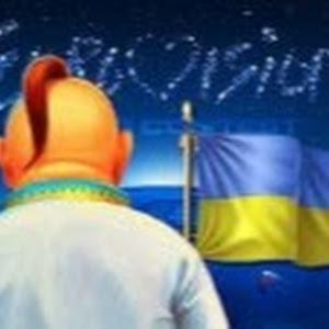 Ипал Хохлов-Взадэ
