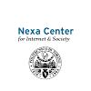 NexaCenter