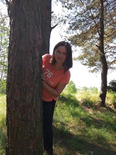Elena Vasiljeva