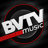 "BVTV ""Band of the Week"""